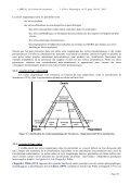 Les Grenats des Pegmatites - Page perso minéraux Alain ABREAL ... - Page 5