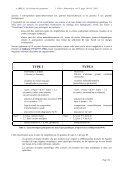 Les Grenats des Pegmatites - Page perso minéraux Alain ABREAL ... - Page 6