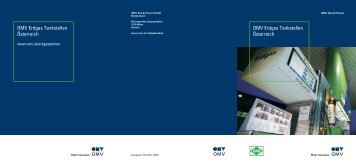 OMV_ErdgasTankstellenVerzeichnisOktober2008.pdf