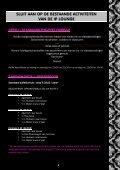 Klik hier om onze informatiebrochure in PDF formaat te ... - Ip Lounge - Page 4