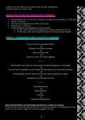 Klik hier om onze informatiebrochure in PDF formaat te ... - Ip Lounge - Page 5