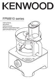 FP Iss3 template dual power ENG - Robots Multipro Kenwood