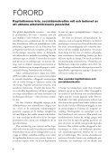 Handlingsprogram för Arbetarmakt i pdf version - Page 4