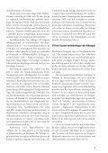 Handlingsprogram för Arbetarmakt i pdf version - Page 5