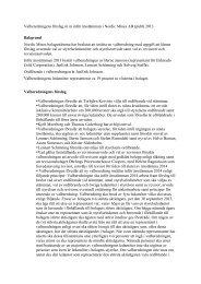 pdf-fil - Nordic Mines