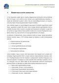 BERICHT ZUR ZWISCHENEVALUIERUNG DES ... - 24 Cities - Seite 7