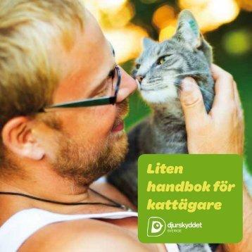 Läs som PDF - Djurskyddet Sverige