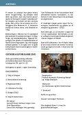 januar 2012 36. årgang - Byforeningen for Odense - Page 4