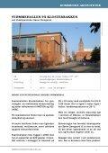 januar 2012 36. årgang - Byforeningen for Odense - Page 5