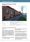 januar 2012 36. årgang - Byforeningen for Odense - Page 6