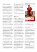 kennel Hjohoo - Hjohoo´s - Page 3