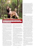 kennel Hjohoo - Hjohoo´s - Page 5
