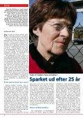 Professor: Ja til EU-forfatning lig ja til Tyrkiet - Dansk Folkeparti - Page 4