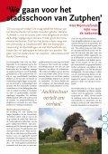 Nieuwsbrief - Page 3