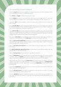 De soepstand en soep verkopen - SOEP op de STOEP - Page 2