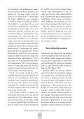 Att lämna en värld – om utgångsprocessen från Jehovas vittnen - Page 2