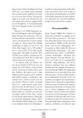 Att lämna en värld – om utgångsprocessen från Jehovas vittnen - Page 3
