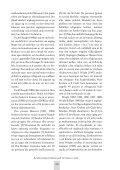 Att lämna en värld – om utgångsprocessen från Jehovas vittnen - Page 4