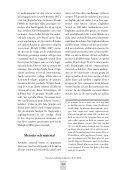 Att lämna en värld – om utgångsprocessen från Jehovas vittnen - Page 5