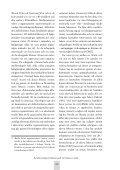 Att lämna en värld – om utgångsprocessen från Jehovas vittnen - Page 6