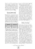 Att lämna en värld – om utgångsprocessen från Jehovas vittnen - Page 7