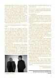 Meget »ny og blank - Ørum - Viskum - Vejrum Sogne - Page 3