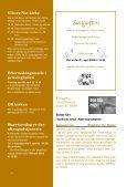 Meget »ny og blank - Ørum - Viskum - Vejrum Sogne - Page 4
