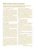 Meget »ny og blank - Ørum - Viskum - Vejrum Sogne - Page 5