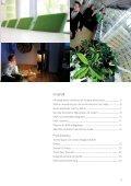 Fastighetsautomation för alla typer av byggnader - Storel + KNX - Page 3
