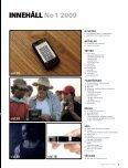 Ladda ner det nya numret här - Digital Life - Page 3