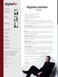 Ladda ner det nya numret här - Digital Life - Page 4