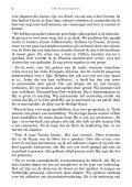 Eén in een miljoen - Vrije Zendingshulp - Page 4