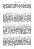 Eén in een miljoen - Vrije Zendingshulp - Page 5