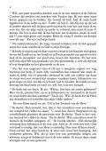 Eén in een miljoen - Vrije Zendingshulp - Page 6