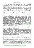 Eén in een miljoen - Vrije Zendingshulp - Page 7