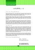 Klik Disini - Pengadilan Agama Manna - Page 2