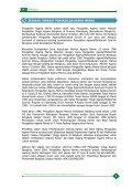 Klik Disini - Pengadilan Agama Manna - Page 5