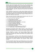 Klik Disini - Pengadilan Agama Manna - Page 6