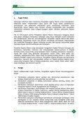Klik Disini - Pengadilan Agama Manna - Page 7