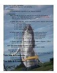 document explicatif - Club Vélo Jonquière - Page 2