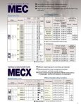 MEGACOAT PR-12 Series for Milling & Drilling - Kyocera - Page 3