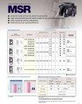 MEGACOAT PR-12 Series for Milling & Drilling - Kyocera - Page 5