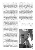 här - Franciskus-Sällskapet i Finland - Page 5
