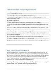 FAQ vakbekwaamheid (PDF, 227.67 Kb)