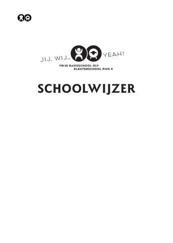 Schoolinfo_files/schoolWIJZER-olv 12.pdf - Olvr Kruibeke