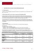 AKOESTISCH ONDERZOEK GELUIDSCONTOUREN ... - Planviewer - Page 4