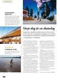pdf, nytt fönster - Skellefteå kommun - Page 6