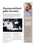 pdf, nytt fönster - Skellefteå kommun - Page 7