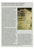 TOEKSKE nov-dec - Scouts Vloeiende .::. 63e VVKS - Page 4