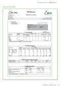 NRS Mineraal - CRV - Page 4